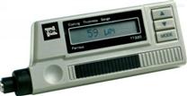 時代TT220塗層測厚儀