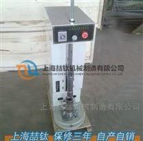 JDM-1電動相對密度儀用心製造