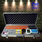 TAG8000语音无线高压核相仪