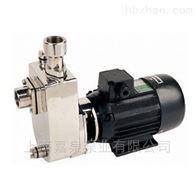 SFBX小型不锈钢耐腐蝕自吸泵