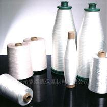 无尘石棉布使用方法多少钱,防火布价格