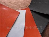 广州桥架无机防火隔板厂家供应商