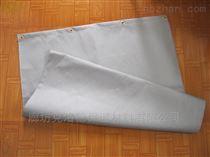 高硅氧防火布价格,硅钛布消防认证厂家