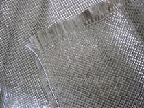 无尘石棉布供应厂家,防火布规格型号
