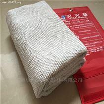 无尘石棉布生产供应商,防火布价格