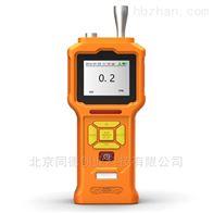 GT903CH2O泵吸式甲醛检测仪