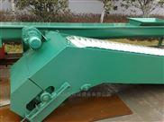 GSHZ-900*4900-20-回转式格栅除污机-GSHZ,如克环保