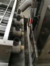 叠螺式污泥脱水浓缩设备