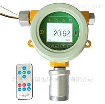 MOT500-H2S在線式硫化氫泄漏檢測儀