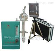 大气采样器TQC-1500