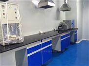 WOL-W317-江西實驗室操作台定製