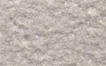 西安真石漆厂家_每平方价格_多少钱一平方