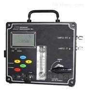 AII便攜式氧分析儀GPR1200MS