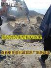 重庆出售代替膨胀剂涨石头设备