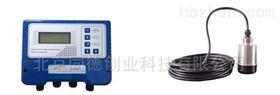 LDO-9500荧光法溶解氧测量仪.LDO-9500