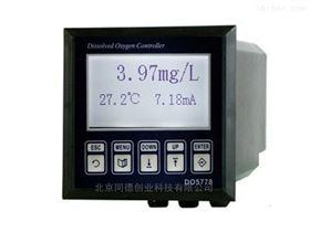 DO5778膜法在线溶解氧仪