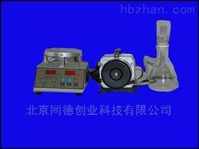 FC-4A水泥游离钙测定仪