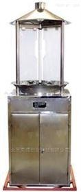 CB-III自动虫情测报灯现货