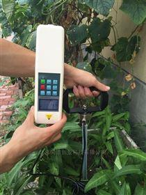 HYX便携式光合有效辐记录仪