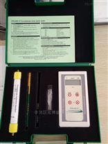 高精度進口甲醛檢測儀 室內甲醛測試