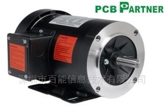 NAT12-18-56CB-美国Worldwide环球电机 电气设备 马达