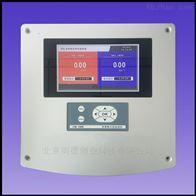 LM-1506在线水质多参数检测仪