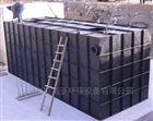 猪肉类加工厂污水处理设备