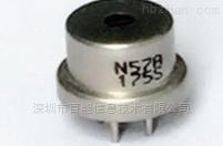 NAP-57A-日本NEMOTO气体传感器