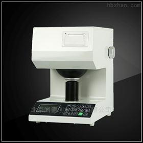 YT-48A数字白度色度测定仪