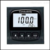 EC-7850在线电导率仪