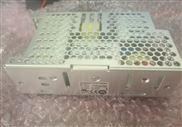 CVU32EFP1B297031315比例节流阀