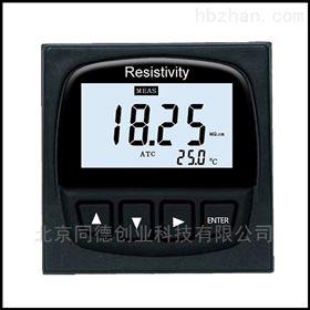 ER-7830在线电阻率控制器