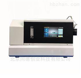 DZ3500S炭黑含量测试仪