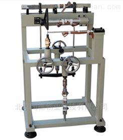 XL3418C材料力学实验装置