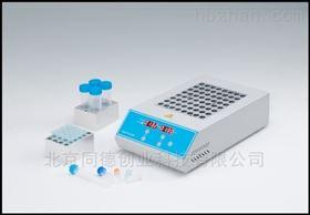 DH1004高温型干式恒温器DH1004