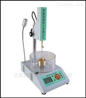 SYC-4509石油沥青针入度测定仪