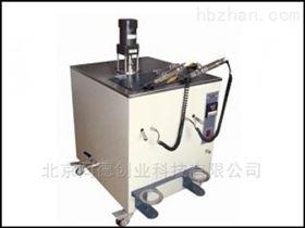 SYD-0193润滑油氧化安定性测定仪