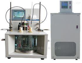 YN4自动药物凝点仪