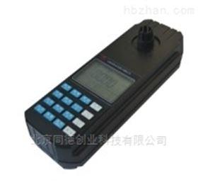 PO3260便携式水中臭氧测定仪