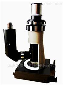 XH-500便携式金相显微镜