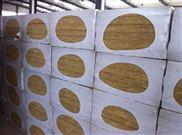 吸音防火岩棉板每吨价格生产厂家