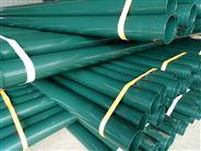 生产dfpb重防护电缆穿线管资质齐全