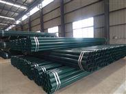生产热侵塑电缆穿线管资质齐全