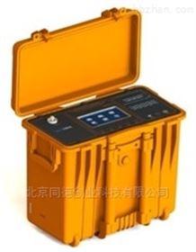 EM 5000便携式自动红外油烟检测仪