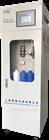 进出水口总磷总氮在线自动监测仪