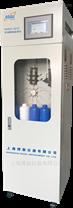 悬浮颗粒中硝酸盐氮在线检测分析仪
