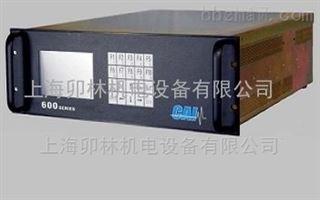 600D多参数气体分析仪