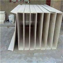 专业生产无机防火角/电缆槽盒的厂家