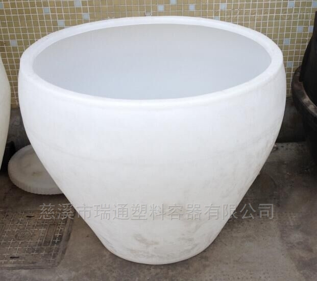 吳江500L白酒發酵缸食品級PE酒缸一體成型