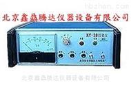 KY-2B指针式控氧仪 氧气测定仪